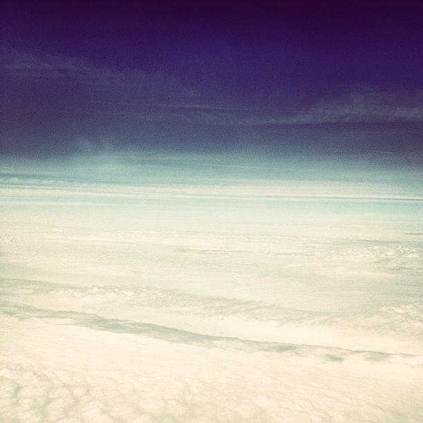 22,000 feet