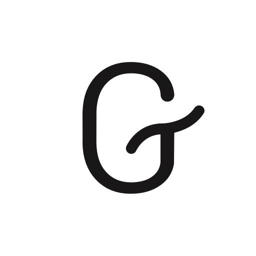 Get With Gutenberg